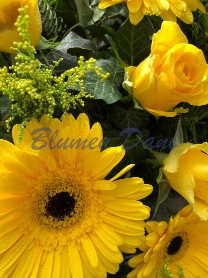 Blumen DANI