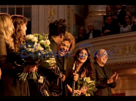 Hans Zimmer - Wiener Konzerthaus- Wir waren dabei!